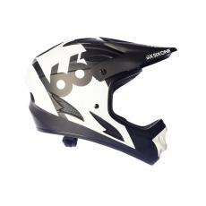 661 Comp II Rental helma White - (sixsixone)