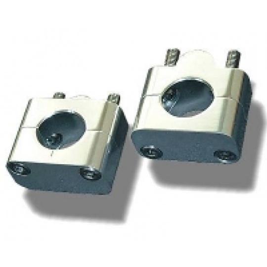 držáky z 22 mm na 28,6 mm/35 mm universal