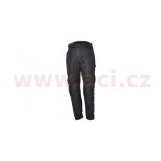 kalhoty Textile, ROLEFF, pánské (černé)