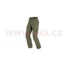 kalhoty TORPEDO, SPIDI (zelené)