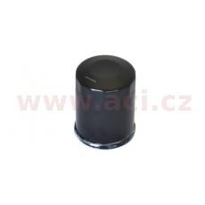 olejový filtr HF148, ATHENA