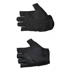 Pánské rukavice Northwave Flash 2 Gloves Black