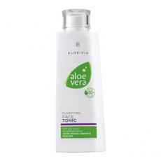 LR Aloe Vera Pleťová voda (200 ml)