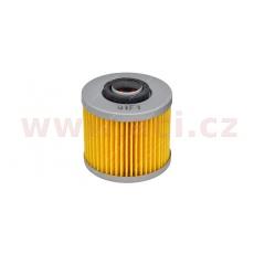 olejový filtr HF145, ATHENA