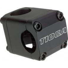 Tioga Cube 35 mm představec (25,4 / 28,6mm)