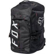 Pánský batoh Fox Racing Transition Pack OS Black