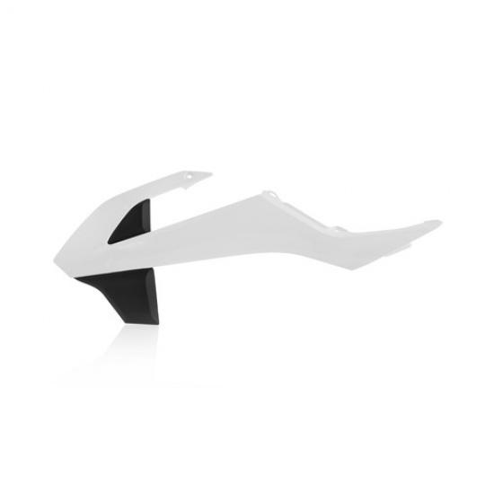 ACERBIS spoilery KTM  SX 65 16-