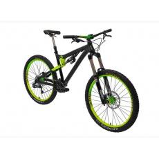 NS Bikes Soda Air - L