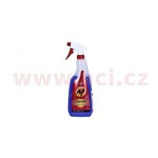neutralizátor kyseliny (1 l) BANNER NEUTRALON