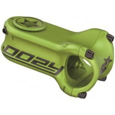 OOZY Trail Stem, 65mm Green