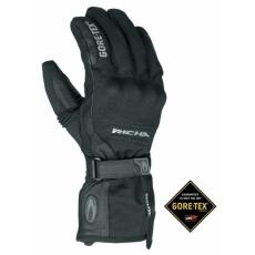 Moto rukavice RICHA ICE POLAR GORE-TEX