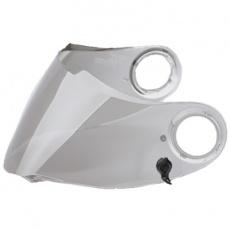 Plexi SCORPION EXO-490/500/1000 MAXVISION zrcadlové stříbrné KDF11-M