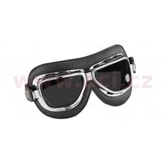 Vintage brýle 510, CLIMAX (kouřová skla)