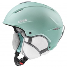 helma UVEX PRIMO,  mint mat (S566227600*)