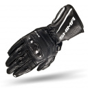 Moto rukavice SHIMA ST-2 černé