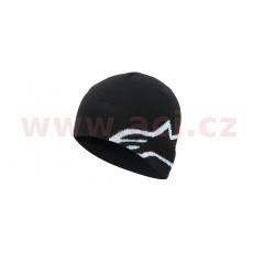 čepice CORP SHIFT BEANIE, ALPINESTARS (černá)