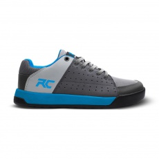 Ride Concepts Livewire YOUTH US5 / Eur37 Charcoal/Blue