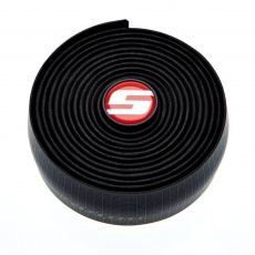 00.7918.009.000 - SRAM AM HB SRAM RED BAR TAPE BLACK