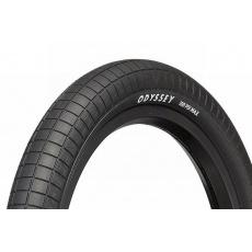 Odyssey Aaron Ross V2 20x 2,30 pneumatika Black černá