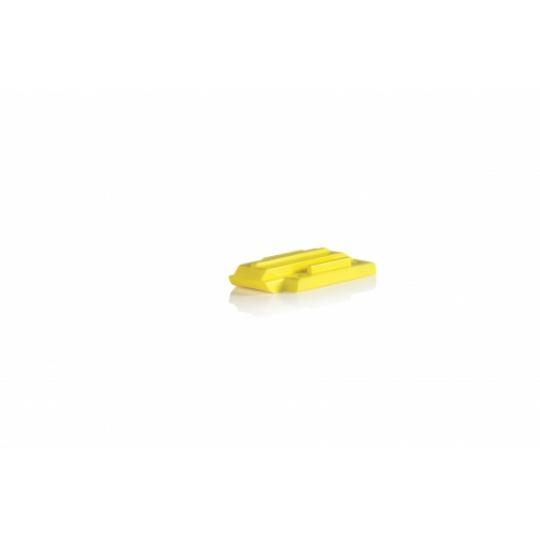ACERBIS slider (kluzák) k vodítku řetězu 0017951