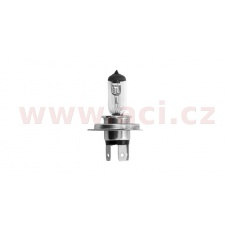 žárovka H4 12V 60/55W (patice P43t)