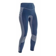 Termo prádlo kalhoty RICHA PNX L modré letní