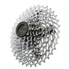 00.2418.033.003 - SRAM AM CS PG-1030 10SP 11-36T