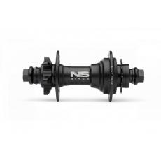 NS Bikes Rotary Freecoaster / Stay coaster zadní náboj 32 děr če