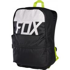 Batoh Fox Racing Gemstone Backpack Black