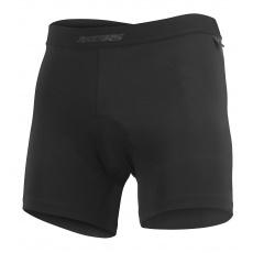 Alpinestars Inner shorts - vnitřní kraťasy s vložkou