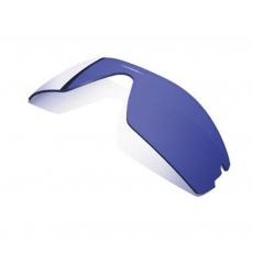 Pánské brýle FOX RACING Duncan Sport Replacement Lens Ice