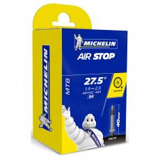 MICHELIN AIR STOP GAL-FV 40MM 27,5X1.9/2.7 514857 *