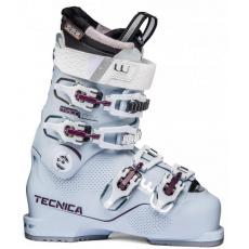 lyžařské boty TECNICA Mach1 95 S MV W, ice, 19/20