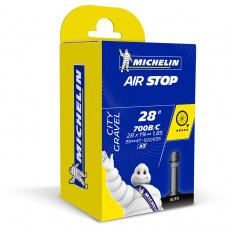 MICHELIN AIR STOP AUTO-SV 34MM 700X35/47 799175 *