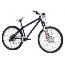 NS Bikes Core 1- AKCE - poslední kus