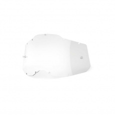 AC2/ST2 Youth Replacement Lens - Clear