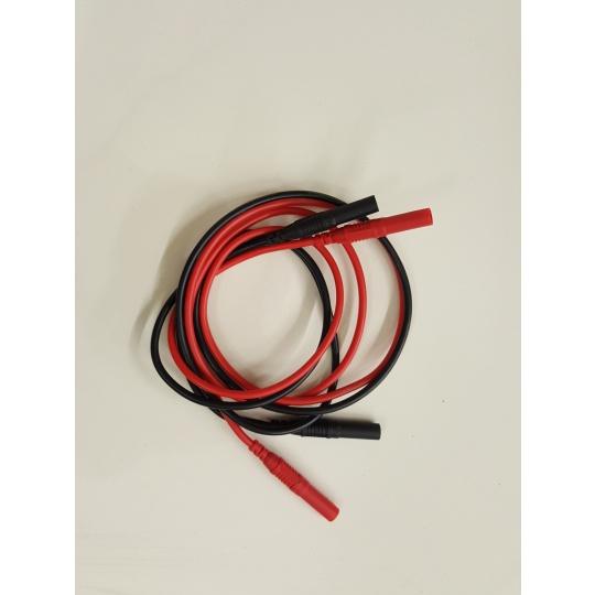 Propojovací kabel pro elektrocentrály FOGO F 2001 is - Paralelní zapojení 4kW