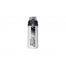 KELLYS Láhev ANTARCTICA 0,5L Shiny White Thermo