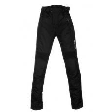Moto kalhoty RICHA EVEREST černé