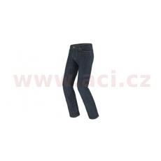 kalhoty, jeansy J FLEX, SPIDI (modré)
