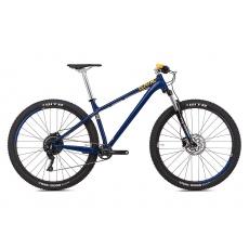 """NS Bikes Eccentric Lite 2 - 29"""" Dark Blue - velikost M"""