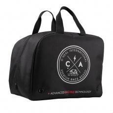 Taška na přilbu O´Neal HELMET BAG