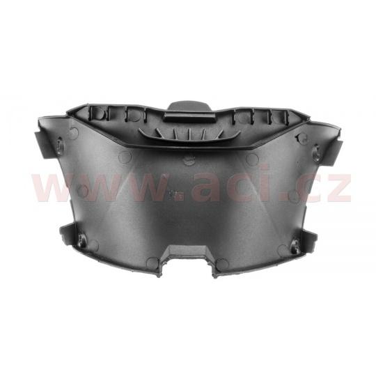 nosní deflektor pro přilby Compress 2.0, CASSIDA