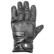 rukavice Palermo, ROLEFF (černá)