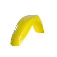 Acerbis přední blatník RM 85 00/21