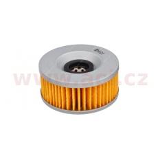 olejový filtr HF144, ATHENA