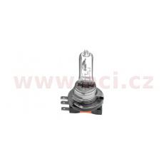 žárovka H15 12V 55-15W (patice PGJ23T)