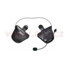 sluchátka a mikrofon pro headsety SPH10H-FM / SMH5 / SMH5-FM, SENA