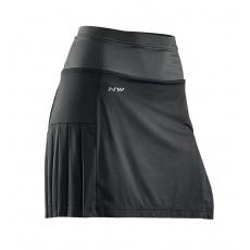 Muse Skirt -