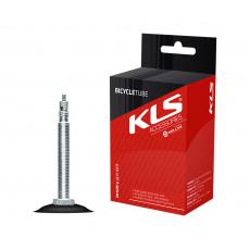 KELLYS Duše KLS 700 x 35-43C (35/44-622/630) FV 48mm *